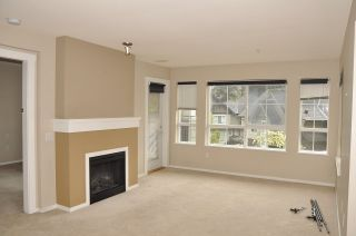 """Photo 6: 312 9233 GOVERNMENT Street in Burnaby: Government Road Condo for sale in """"SANDLEWOOD"""" (Burnaby North)  : MLS®# R2398621"""