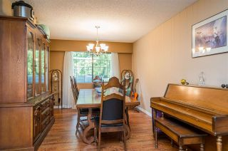 Photo 7: 13067 95 Avenue in Surrey: Queen Mary Park Surrey House for sale : MLS®# R2585702