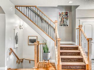 Photo 3: 624 13 Avenue NE in Calgary: Renfrew Semi Detached for sale : MLS®# A1146853