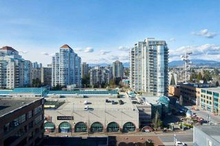 Photo 3: 1005 615 BELMONT Street in New Westminster: Uptown NW Condo for sale : MLS®# R2545075