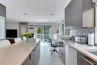 Photo 13: 2030 W 62ND Avenue in Vancouver: S.W. Marine House for sale (Vancouver West)  : MLS®# R2574628