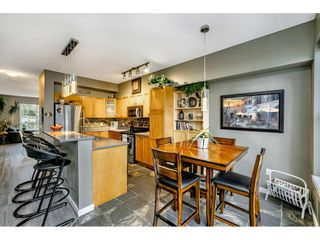 "Photo 12: 113 2200 PANORAMA Drive in Port Moody: Heritage Woods PM Townhouse for sale in ""QUEST"" : MLS®# R2531757"