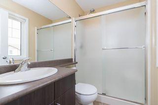 Photo 15: 17 1150 St Anne's Road in Winnipeg: River Park South Condominium for sale (2F)  : MLS®# 202119096