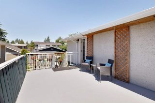 Photo 31: 1207 FOSTER Avenue in Coquitlam: Central Coquitlam House for sale : MLS®# R2586745