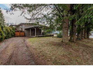 """Photo 2: 34573 ASCOTT Avenue in Abbotsford: Abbotsford East House for sale in """"Upper Bateman Park"""" : MLS®# R2135505"""
