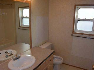 Photo 6: 43 240 G & M ROAD in : South Kamloops Manufactured Home/Prefab for sale (Kamloops)  : MLS®# 131996