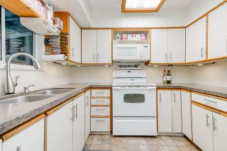 Photo 12: 1933 KING GEORGE Boulevard in Surrey: King George Corridor House for sale (South Surrey White Rock)  : MLS®# R2519196