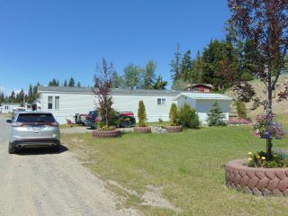 Photo 13: 4980 LANDON ROAD: Ashcroft Business w/Bldg & Land for sale (South West)  : MLS®# 147052