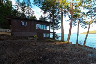 Photo 25: 750 Lands End Rd in : NS Deep Cove House for sale (North Saanich)  : MLS®# 871474