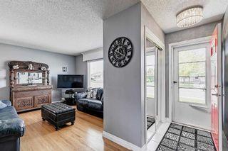 Photo 4: 8419 52 Street in Edmonton: Zone 18 House for sale : MLS®# E4246813