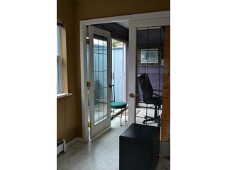 Photo 9: 17 5740 MARINE WAY in Sechelt: Sechelt District Townhouse for sale (Sunshine Coast)  : MLS®# V1118432