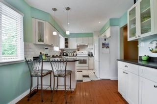 Photo 17: 20801 MCFARLANE Avenue in Maple Ridge: Southwest Maple Ridge House for sale : MLS®# R2065058