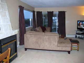 Photo 7: 332 334 ALBERTA STREET in NEW WESTMINSTER: Home for sale