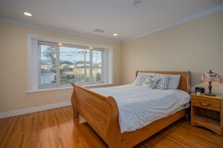 "Photo 30: 6896 WINCH Street in Burnaby: Sperling-Duthie House for sale in ""SPERLING-DUTHIE"" (Burnaby North)  : MLS®# R2534279"