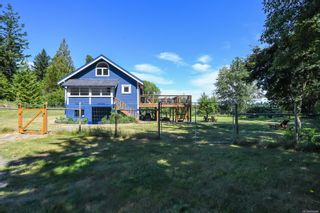 Photo 74: 978 Sand Pines Dr in : CV Comox Peninsula House for sale (Comox Valley)  : MLS®# 879484