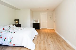 Photo 14: 301 9266 UNIVERSITY Crescent in Burnaby: Simon Fraser Univer. Condo for sale (Burnaby North)  : MLS®# R2464043