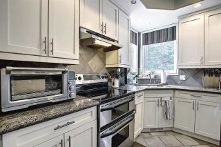 Photo 16: 1717 Hector Place in Edmonton: Zone 14 House for sale : MLS®# E4241604