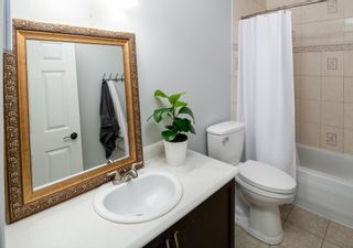 Photo 17: 162 Charles Road in Timberlea: 40-Timberlea, Prospect, St. Margaret`S Bay Residential for sale (Halifax-Dartmouth)  : MLS®# 202119004