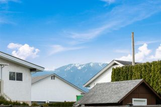 Photo 29: 9343 COOTE Street in Chilliwack: Chilliwack E Young-Yale House for sale : MLS®# R2552649