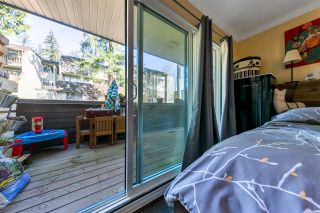 """Photo 13: 40 1825 PURCELL Way in North Vancouver: Lynnmour Condo for sale in """"Lynnmour South"""" : MLS®# R2584935"""