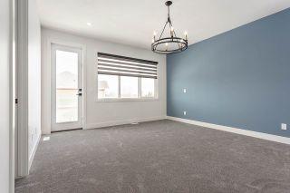 Photo 29: 943 VALOUR Way in Edmonton: Zone 27 House for sale : MLS®# E4232360