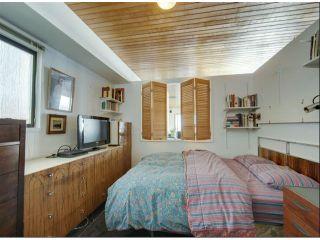 Photo 11: 15054 ROYAL Avenue: White Rock House for sale (South Surrey White Rock)  : MLS®# F1401844