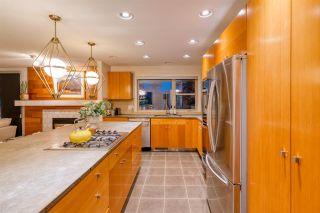 Photo 18: 14214 RAVINE Drive in Edmonton: Zone 21 House for sale : MLS®# E4233750