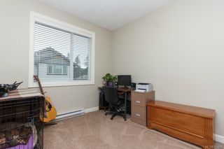 Photo 10: 1054 Whitney Crt in Langford: La Luxton House for sale : MLS®# 723829