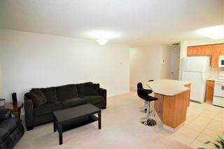Photo 8: 119 12111 51 Avenue in Edmonton: Zone 15 Condo for sale : MLS®# E4253600