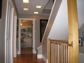 Photo 19: 329 W 15TH Avenue in Vancouver: Mount Pleasant VW Townhouse for sale (Vancouver West)  : MLS®# V813651