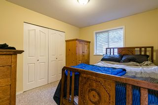 Photo 13: 1630 E 6th St in : CV Courtenay East House for sale (Comox Valley)  : MLS®# 861211