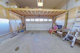 Photo 40: 255 41 SUMMERWOOD Boulevard: Sherwood Park Townhouse for sale : MLS®# E4266420