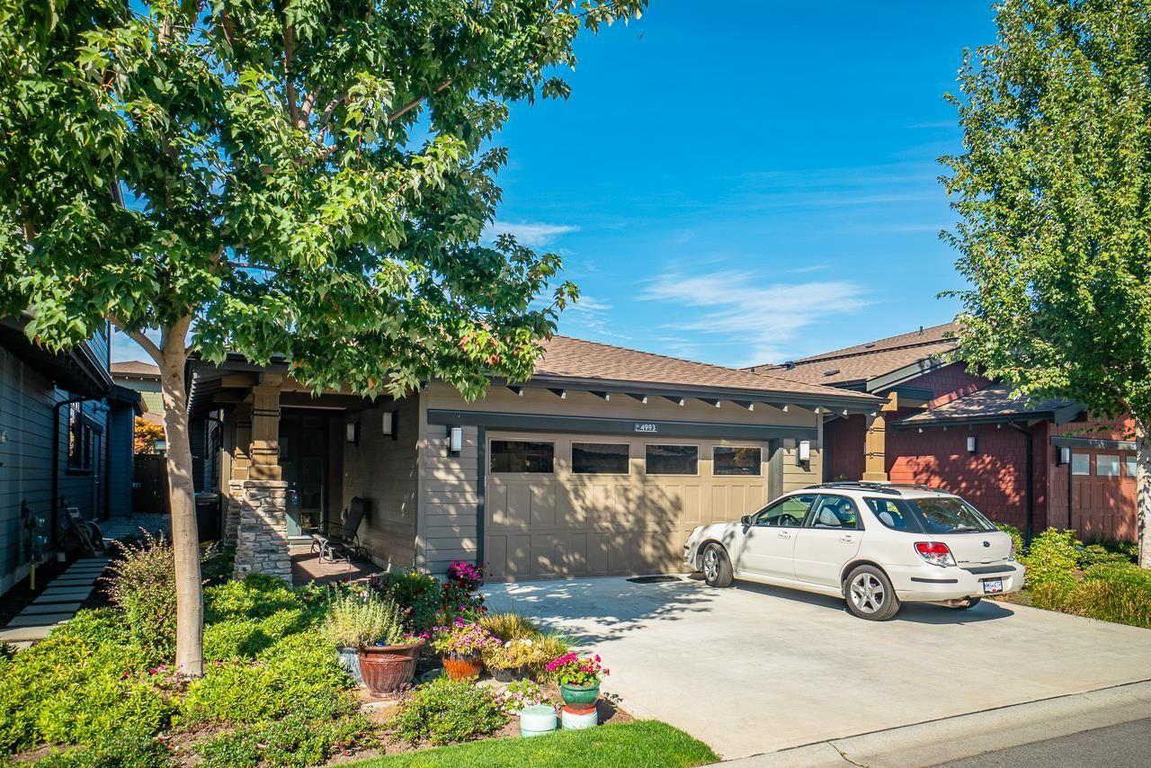 Main Photo: 4993 CEDAR SPRINGS Drive in Tsawwassen: Tsawwassen North House for sale : MLS®# R2617543