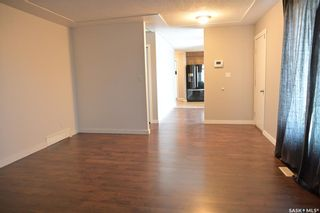 Photo 8: 305 1st Avenue East in Blaine Lake: Residential for sale : MLS®# SK864637