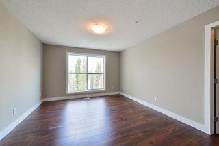 Photo 29: 410 10221 111 Street in Edmonton: Zone 12 Condo for sale : MLS®# E4264052