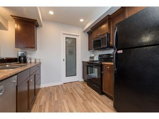 """Photo 5: 21 46778 HUDSON Road in Sardis: Promontory Townhouse for sale in """"COBBLESTONE TERRACE"""" : MLS®# R2355584"""