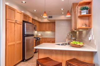 Photo 9: PACIFIC BEACH Townhouse for sale : 3 bedrooms : 3923 Riviera Dr #Unit B in San Diego