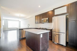 Photo 20: 16 20967 76 Avenue in Langley: Willoughby Heights Townhouse for sale : MLS®# R2507748