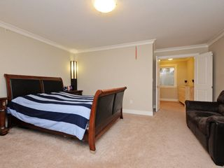 Photo 11: 2 11384 BURNETT STREET in Maple Ridge: East Central Townhouse for sale : MLS®# R2228713