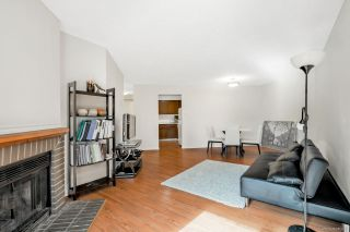 """Photo 7: 242 8500 ACKROYD Road in Richmond: Brighouse Condo for sale in """"WEST HAMPTON COURT"""" : MLS®# R2549728"""