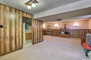 Photo 23: 165 Rink Avenue in Regina: Walsh Acres Residential for sale : MLS®# SK852632