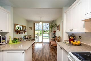 Photo 15: 34 2120 Malaview Ave in : Si Sidney North-East Row/Townhouse for sale (Sidney)  : MLS®# 844449