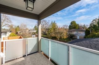 Photo 9: 3181 Kingsley St in : SE Camosun House for sale (Saanich East)  : MLS®# 861029