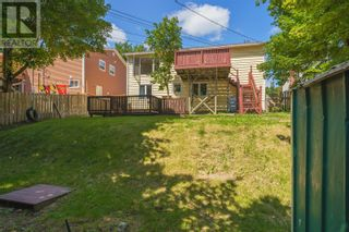 Photo 6: 5 NIGHTINGALE Road in ST.JOHN'S: House for sale : MLS®# 1235976