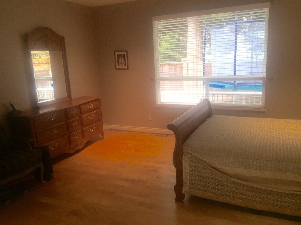 Photo 17: Photos: 13157 14A Avenue in Surrey: Ocean Park House for lease (South Surrey White Rock)