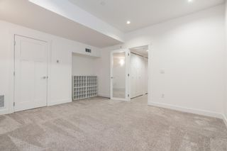 """Photo 12: 1 2437 W 1ST Avenue in Vancouver: Kitsilano Townhouse for sale in """"FIRST AVENUE MEWS"""" (Vancouver West)  : MLS®# R2603128"""