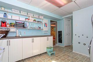 Photo 17: 21498 Berry Avenue in Maple Ridge: Home for sale : MLS®# R2109715