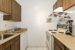 """Photo 2: 313 8540 CITATION Drive in Richmond: Brighouse Condo for sale in """"BELMONT PARK"""" : MLS®# R2367330"""