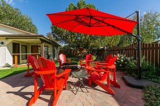 Photo 22: 9831 185 Street in Edmonton: Zone 20 House for sale : MLS®# E4262793