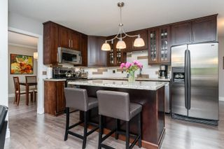Photo 10: 23 FLAVELLE Drive in Port Moody: Barber Street House for sale : MLS®# R2599334